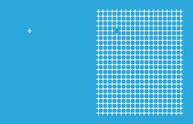 crowdsourcing design thoughts on design crowdsourcing david airey