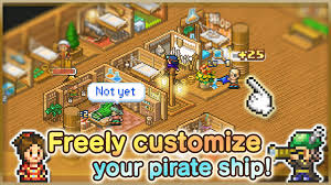 home design story for android high sea saga android apps on google play