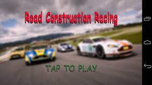 cartoon car cartoon car racing android apps on google play