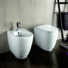 Toilet With Bidet Built In Decor Toilet Bowl Bidet Toilet Bidet Combo