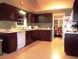 kitchen cabinet resurfacing ideas average cost cabinet refacing radionigerialagos