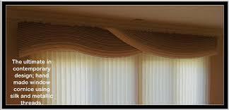 Curtain Cornice Ideas Modern Furniture Contemporary Furniture Custom Area Rugs Nj