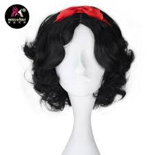 u shaped haircut for curly hair online buy wholesale curly u part wig from china curly u part wig