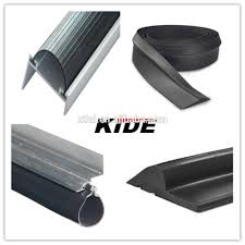 garage door side weatherstrip garage door rubber bottom weather strip overhead garage door seals