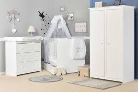 cdiscount chambre bébé chambre bébé pas cher photo avec impressionnant bebe ikea cdiscount