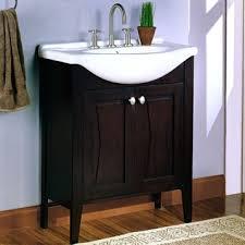 48 In Bathroom Vanity Combo Bathroom Great Small Vanity Sink Combo Modern Beautiful Interior