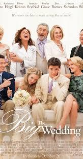 wedding dress imdb the big wedding 2013 imdb