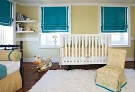 best area rugs for baby boy nursery u2013 gofunder info