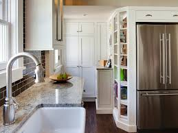 Galley Kitchen Layouts Ideas Indian Style Kitchen Design Small Kitchen Ideas Pinterest Small