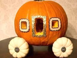 65 creative pumpkin carving ideas brit co