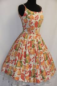 1254 best fashion and shoes images on pinterest vintage clothing