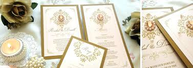 wedding invitations canada formidable indian wedding invitations canada 73 wedding