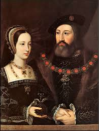 tudor king first street confidential news summary from around the world