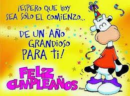 imagenes de cumpleaños para un querido amigo feliz cumpleaños ricardo foro argentino de numismática