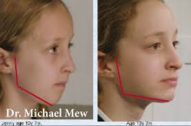 understanding the relation between face shape and hairstyle meltdown u2013 birth to death u2013 and how it affects your overall