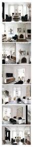 Living Room Layout With Fireplace by Best 25 Brownstone Interiors Ideas Only On Pinterest Brooklyn