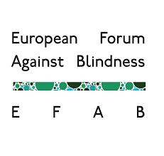 World Blindness Day World Sight Day 2016 U2013 Efab