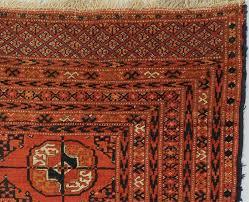 Bokhara Oriental Rugs Turkoman Rug Roselawnlutheran