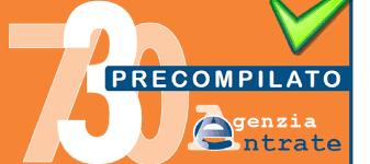 sedi concorso agenzia delle entrate 2015 concorso agenzia entrate 2015 domanda per 892 funzionari