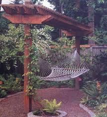 Best 25 Outdoor Garden Sink Ideas On Pinterest Garden Work 1173 Best Pergola Pictures Arbors And Trellis Images On