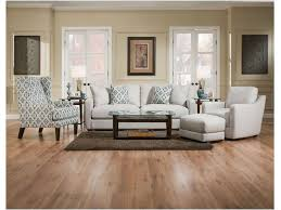 Living Room Furniture Warehouse Discount Furniture Living Room Furniture Near Me Furniture
