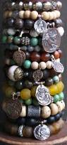 best 25 bracelets with charms ideas on pinterest heart charm