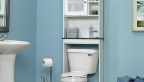 Blue Bathroom Vanity Cabinet Compelling Photograph Of Decor Suppliers Cape Town Favorable