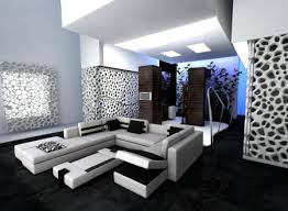 home decor sofa set modern home decorating ideas