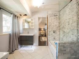 remodeling bathroom modern interior design inspiration