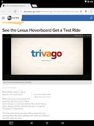 lexus hoverboard video download insignia flex elite 7 85 another best buy investigation mike