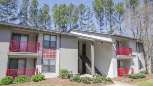 the grandstand apartments for rent in marietta ga forrent com
