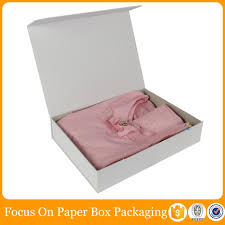 wedding dresses packing buy cheap china wedding dresses packing products find china