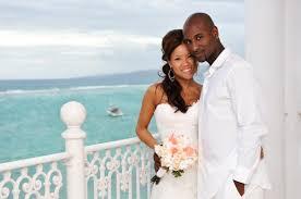 mariage mixte mariage quelques avantages accord parfait mariage