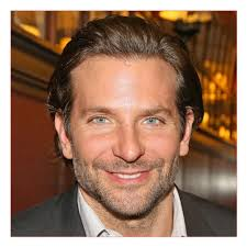 mens long hairstyles for thick wavy hair plus bradley cooper long