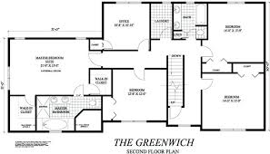 how to get floor plans for my house floor plans for my home house plan my home design where can i get a