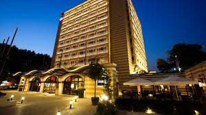 divan hotel bodrum hotel divan istanbul ã istanbul â hã tel 5 hrs ã toiles