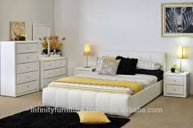 malaysia king size bed size malaysia king size bed size