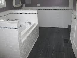 Grey Tiled Bathroom Ideas Can I Paint Over Bathroom Tiles Paleovelo Com