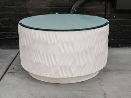 Ikea Round Coffee Table by Modern Round Glass Coffee Table Ideas Home Design By John