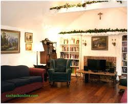 2 bedroom apartments in san antonio 2 bedroom apartments in san antonio all bills paid iocb info