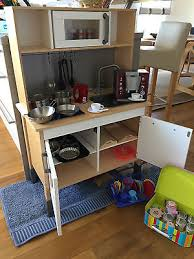ikea spielküche zubehör ikea kinderküche zubehör haus design und möbel ideen