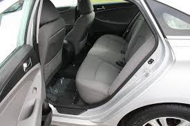 2011 hyundai sonata car finders of maryland used cars