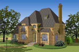 house plans french country southern living house plans french country house plans