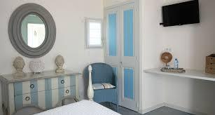 noirmoutier chambre d hotes chambre d hôte alizée à noirmoutier