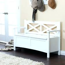 small bench seat living room age mudroom cabinets white entryway