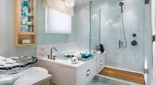 shower 36027 bathtub shower tile ideas see also bathroom tile