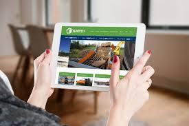 Home Design Group Northern Ireland Web Design Belfast Web Design Northern Ireland Artisan Web