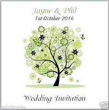 Cheap Wedding Invitations Packs Wedding Invitation Wording No Plus One Matik For