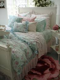 bedding sets shabby chic bedding sets classic shabby chic shabby