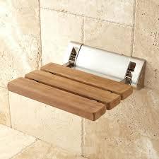bathroom bench seat vanity bench teak shower bench seat bath